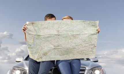7 Things to Do Before Your Next Road Trip