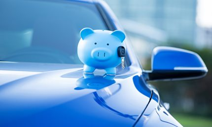 Pros and Cons of Refinance: Auto Loans