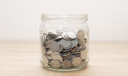 Quick Steps to Being Financially Prepared